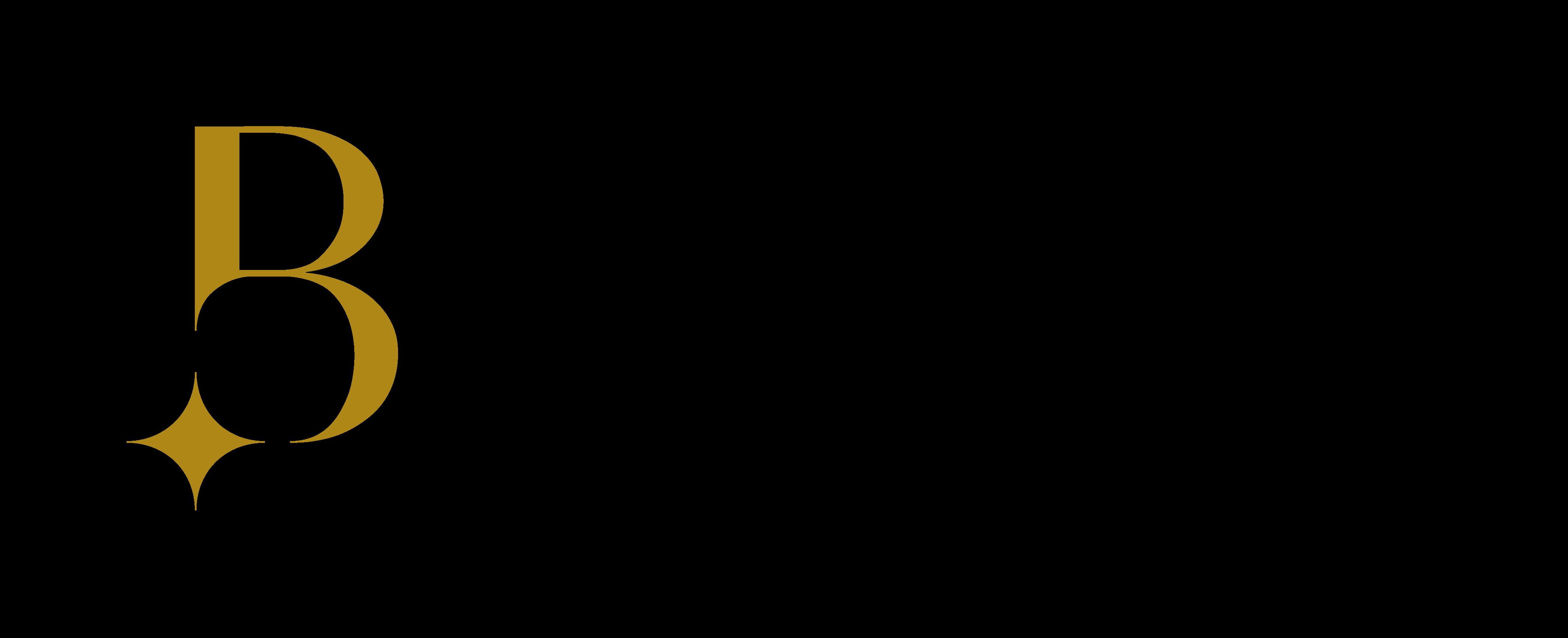 Fondation Casino Barrière Montreux 2017