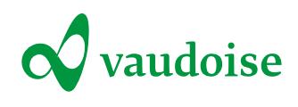 La Vaudoise assuance 2017